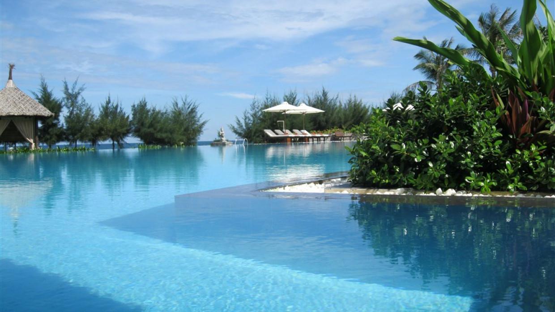 Muine Bay Resort, fotka 13