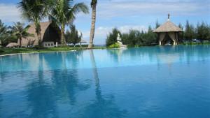 Muine Bay Resort, fotka 14