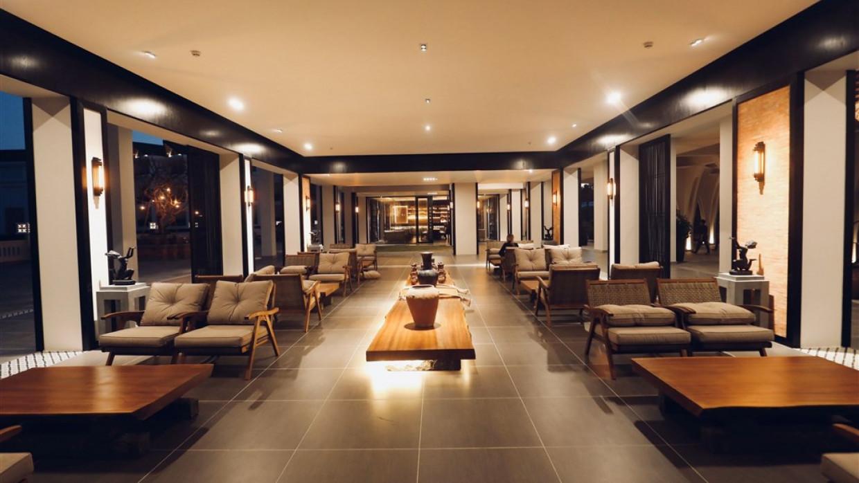 Muine Bay Resort, fotka 22