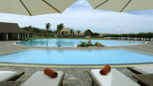 Muine Bay Resort, fotka 26