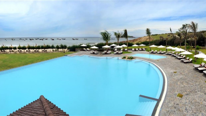 Muine Bay Resort, fotka 27