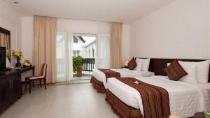 Muine Bay Resort, fotka 40