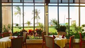 Lou Lou A Beach Resort, fotka 6