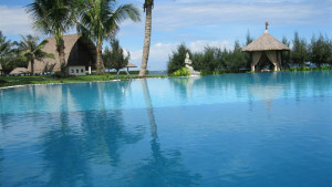 Muine Bay Resort, fotka 51