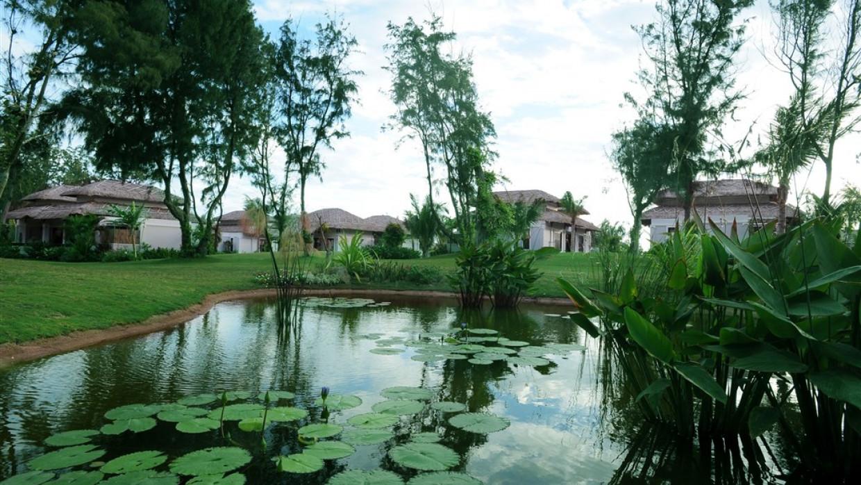 Muine Bay Resort, fotka 56
