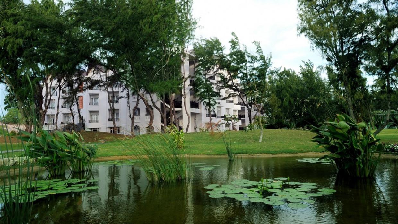 Muine Bay Resort, fotka 57
