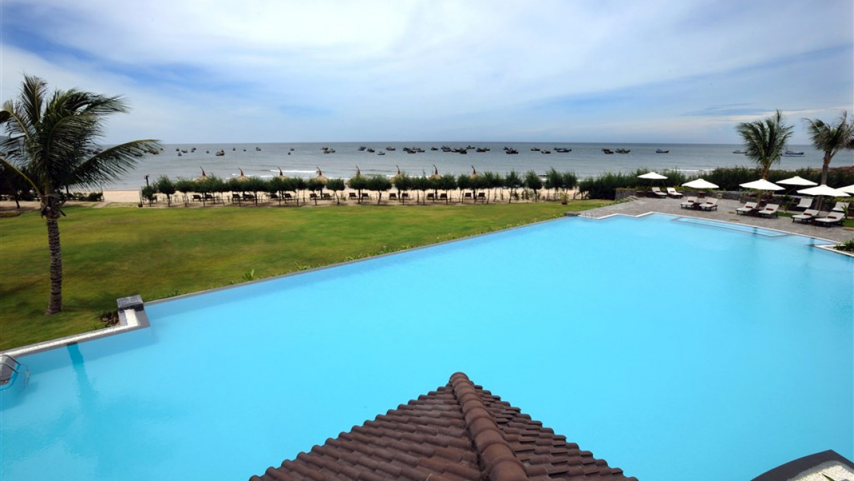 Muine Bay Resort, fotka 58