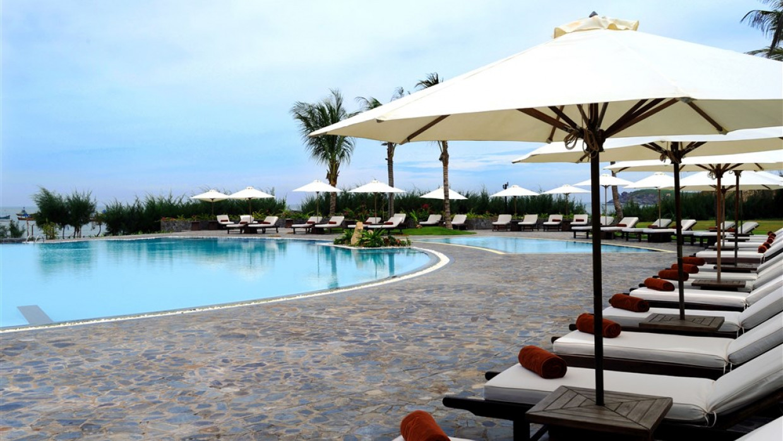 Muine Bay Resort, fotka 62