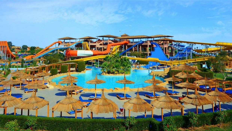 Jungle Aqua Park, fotka 15