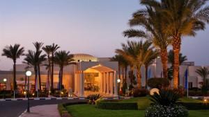 Long Beach Resort, fotka 0