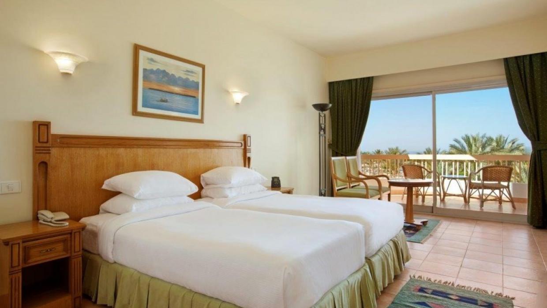 Long Beach Resort, fotka 7