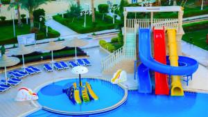 AMC Royal Hotel & Spa, fotka 2
