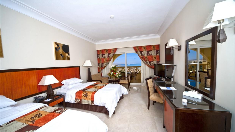 AMC Royal Hotel & Spa, fotka 7