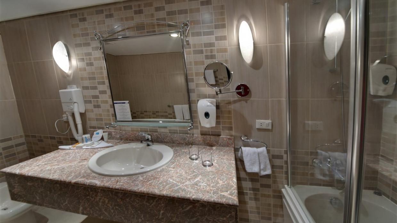 AMC Royal Hotel & Spa, fotka 8