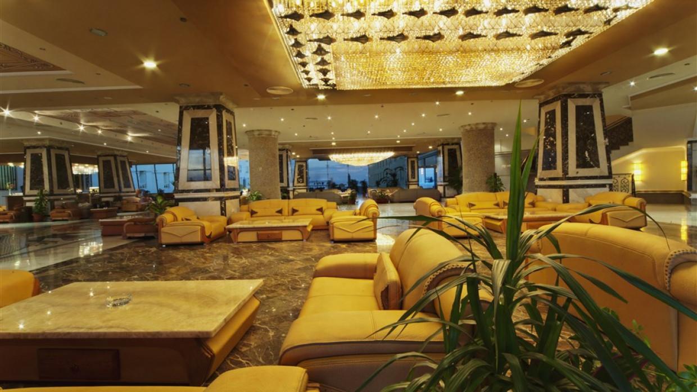 AMC Royal Hotel & Spa, fotka 11