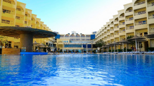AMC Royal Hotel & Spa, fotka 16