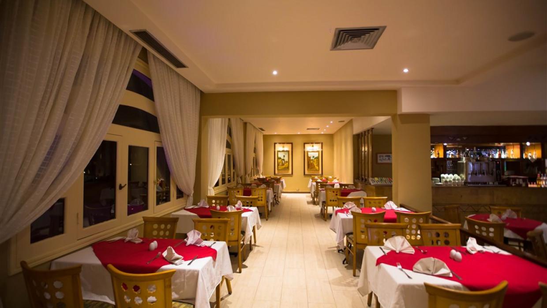 Le Pacha Resort, fotka 15