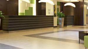Citymax Hotel Bur Dubai, fotka 15
