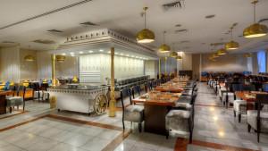 Citymax Hotel Bur Dubai, fotka 16