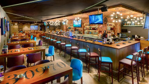 Citymax Hotel Bur Dubai, fotka 19