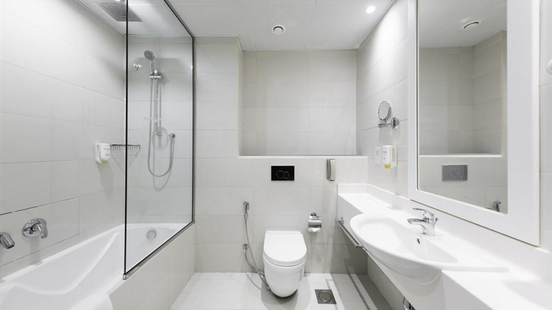 Citymax Hotel Bur Dubai, fotka 23