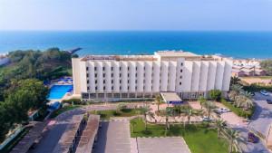 BM Beach Hotel, fotka 18