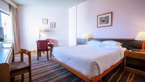 BM Beach Hotel, fotka 23
