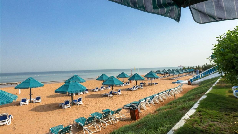 BM Beach Hotel, fotka 25