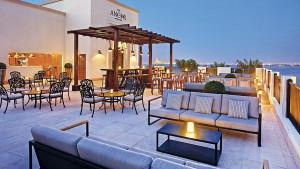 DoubleTree by Hilton Resort & Spa Marjan Island, fotka 28