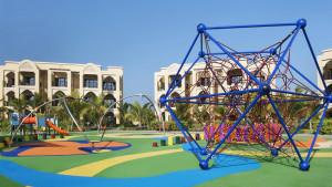 DoubleTree by Hilton Resort & Spa Marjan Island, fotka 38