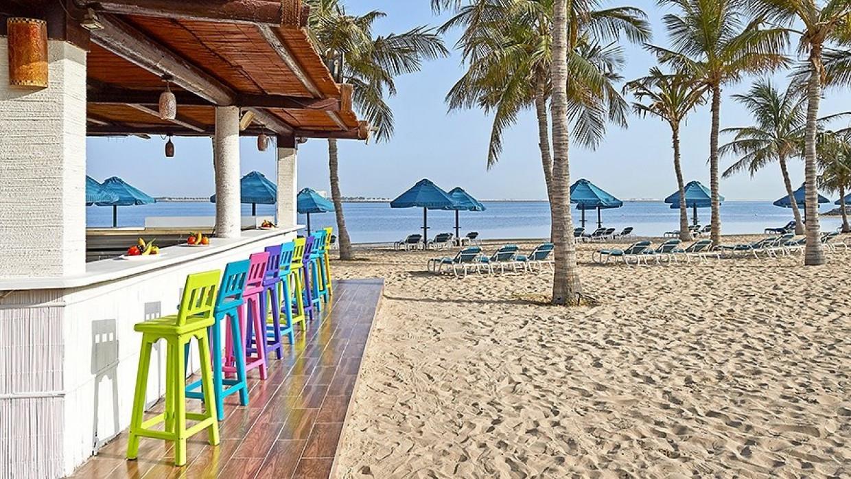 BM Beach Resort, fotka 18
