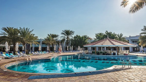 BM Beach Resort, fotka 20