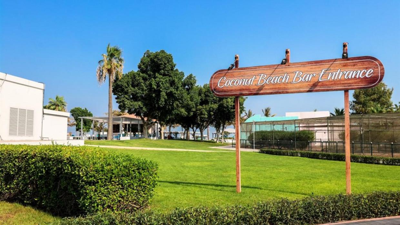 BM Beach Resort, fotka 23