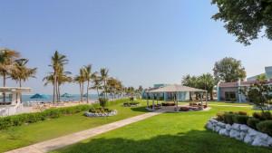 BM Beach Resort, fotka 25