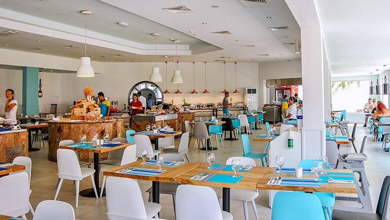 BM Beach Resort, fotka 31