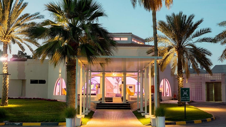 BM Beach Resort, fotka 35