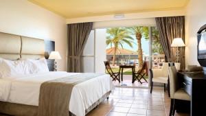 BM Beach Resort, fotka 41