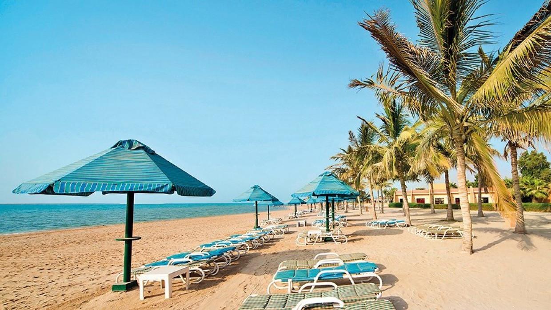 BM Beach Resort, fotka 44
