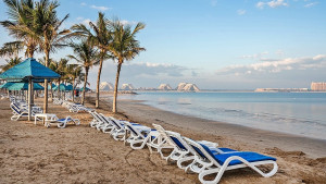 BM Beach Resort, fotka 45