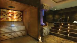 DoubleTree by Hilton Resort & Spa Marjan Island, fotka 46
