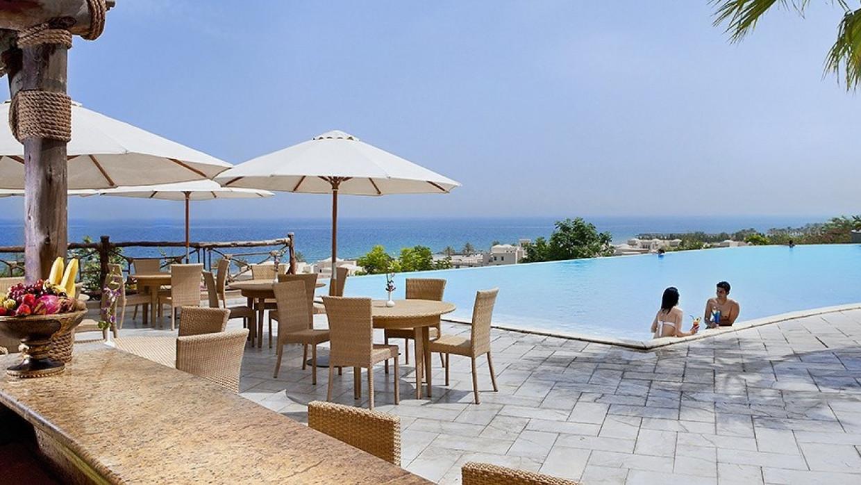 The Cove Rotana Resort, fotka 22