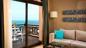 The Cove Rotana Resort, fotka 34