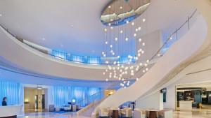 JA Ocean View Hotel, fotka 4