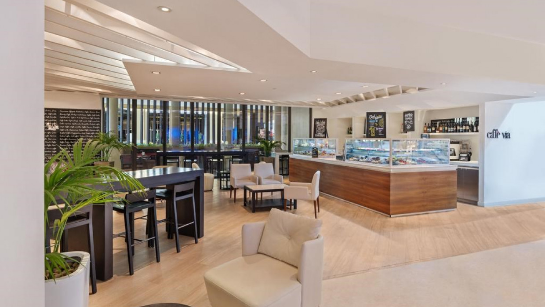 JA Ocean View Hotel, fotka 5
