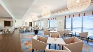 JA Ocean View Hotel, fotka 8