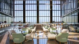 Rixos Premium Dubai, fotka 8