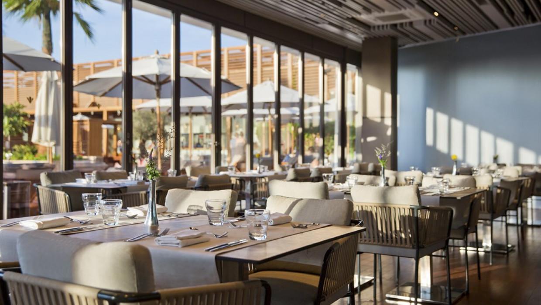 Rixos Premium Dubai, fotka 9