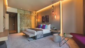Rixos Premium Dubai, fotka 11