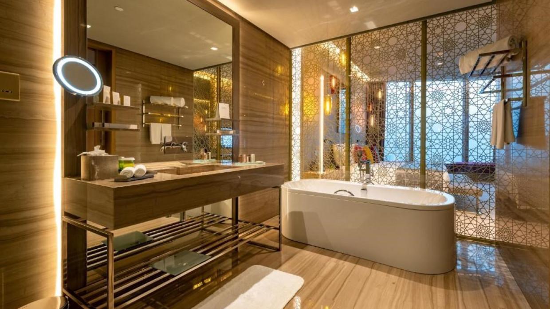 Rixos Premium Dubai, fotka 13