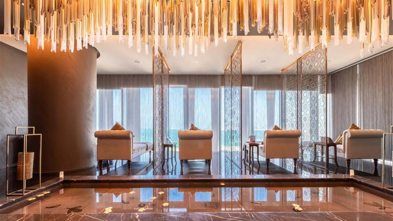Rixos Premium Dubai, fotka 19